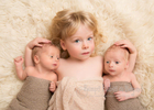 Newborn-Photos_52