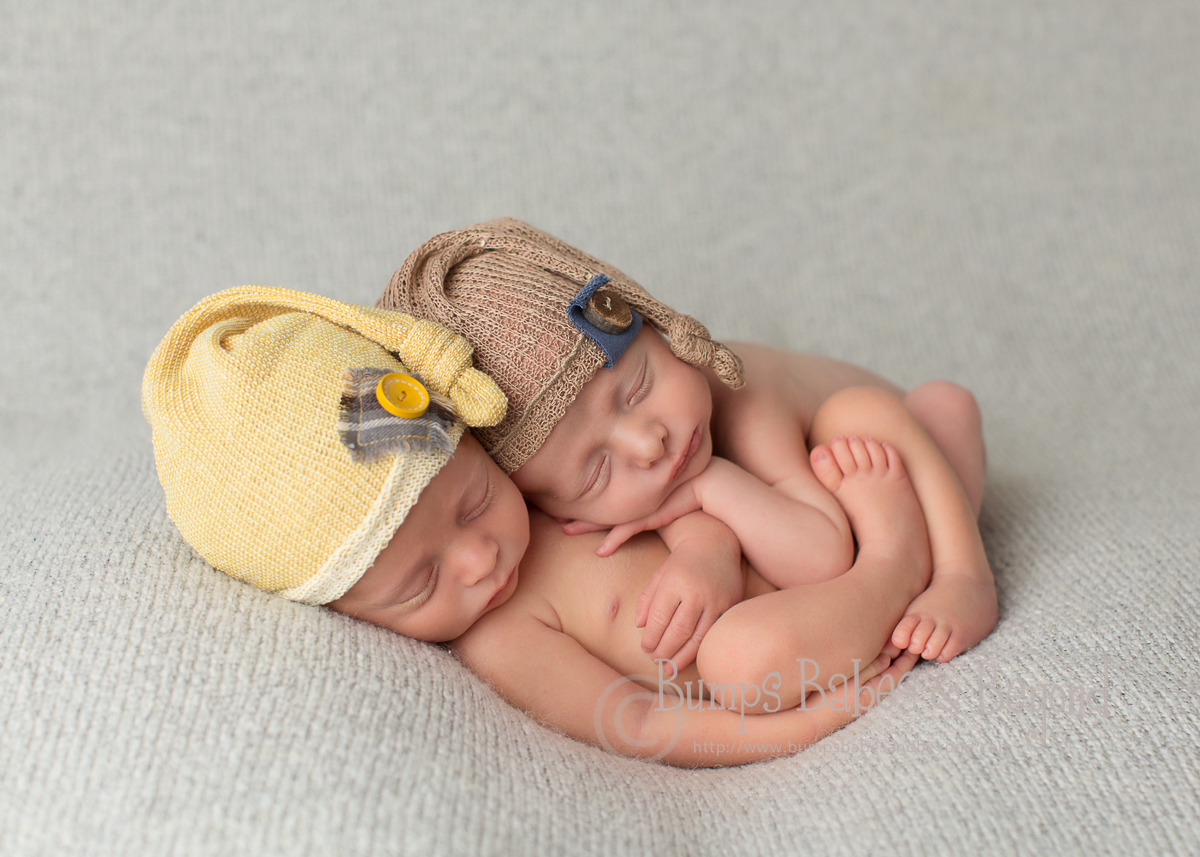 Newborn-Photos_54