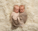 Newborn-Photos_55