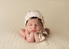 Newborn-Photos_58