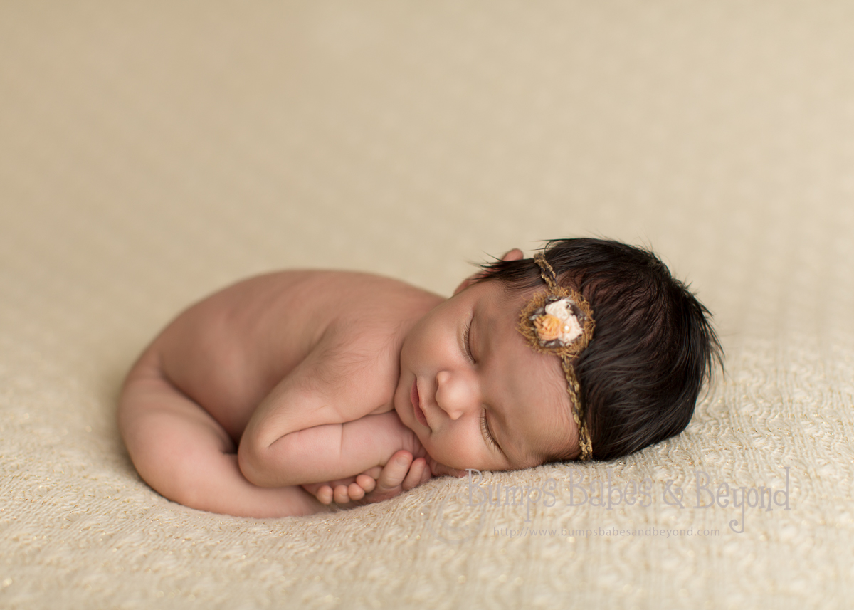 Newborn-Photos_59