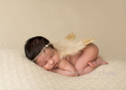 Newborn-Photos_60