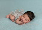 Newborn-Photos_62