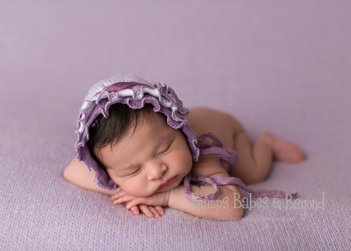 Newborn-Photos_65