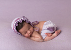Newborn-Photos_66