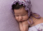Newborn-Photos_67