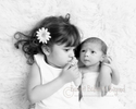 Newborn-Photos_68