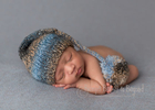 Newborn-Photos_69