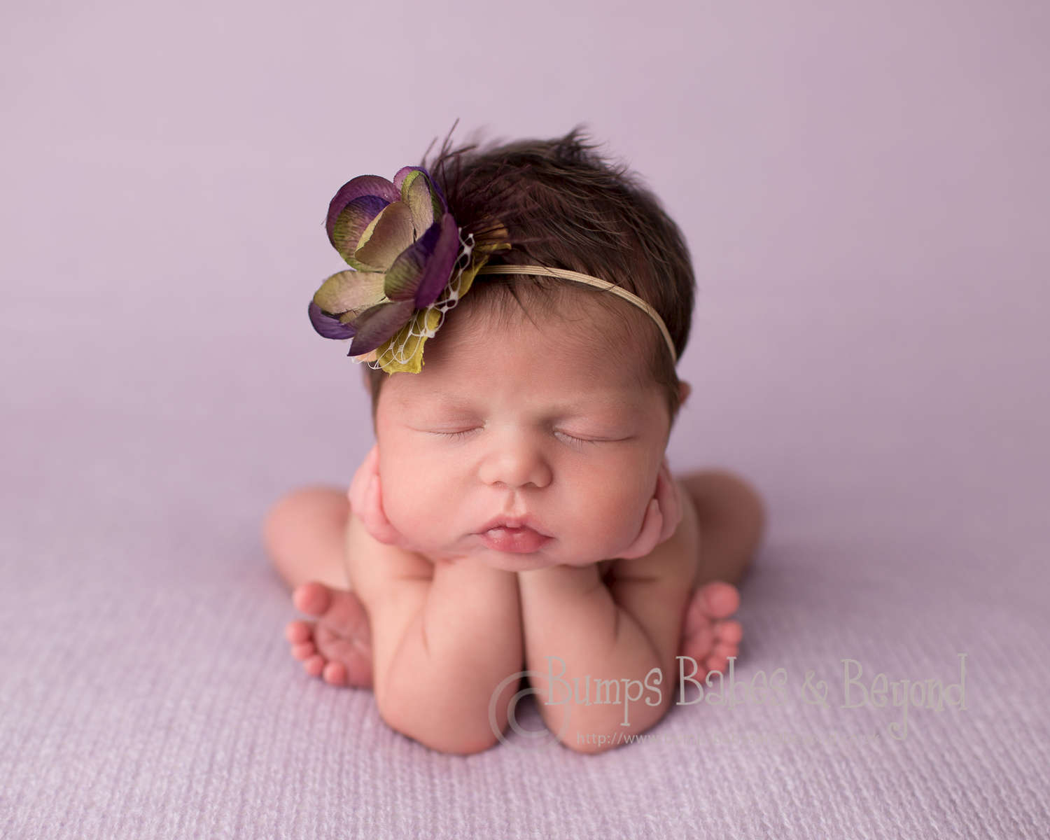 Newborn-Photos_71