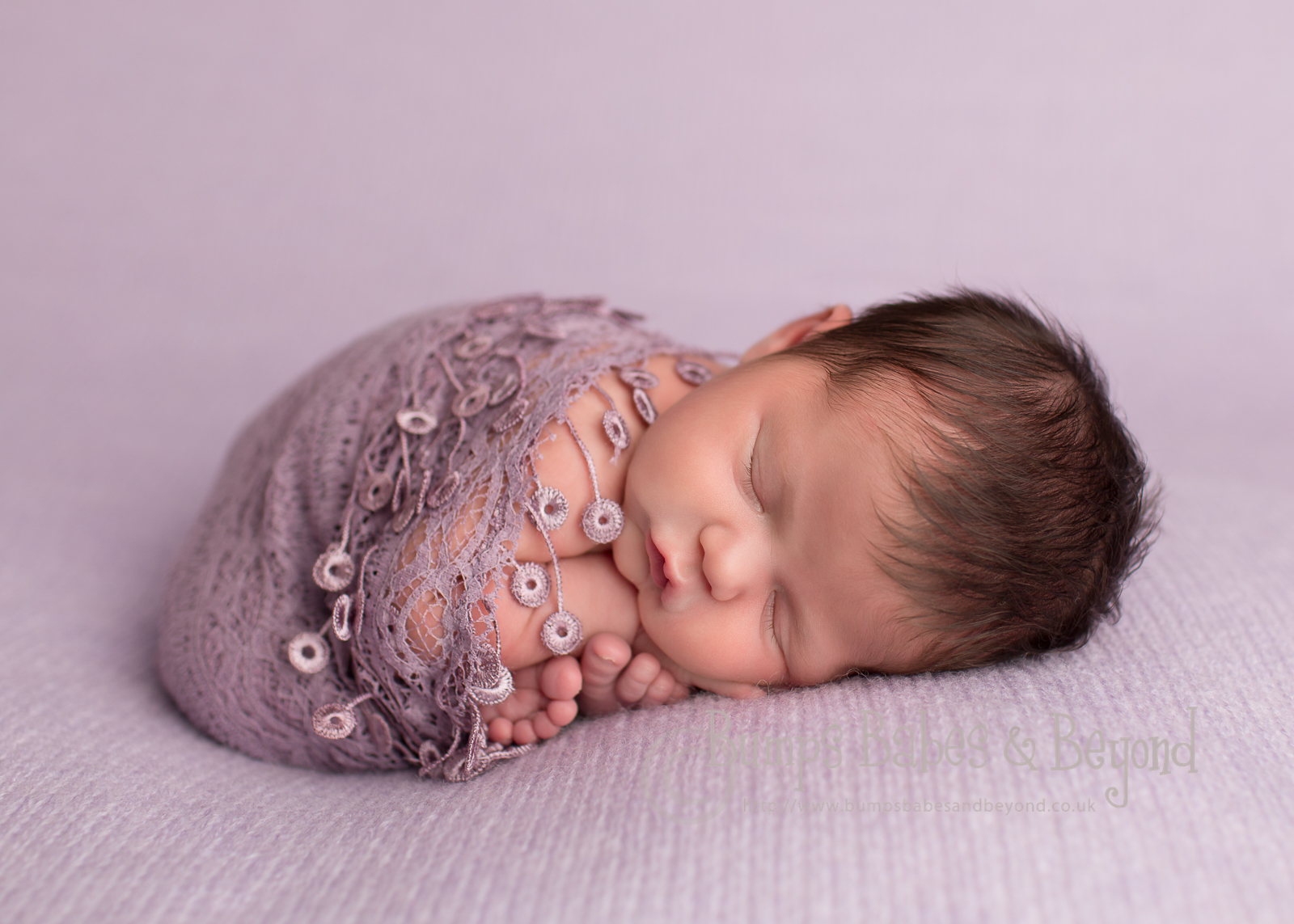 Newborn-Photos_72