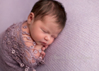 Newborn-Photos_73