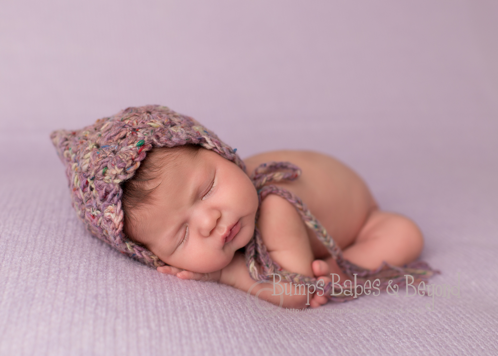 Newborn-Photos_74