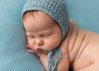 Newborn-Photos_75