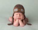 Newborn-Photos_78