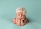 Newborn-Photos_79