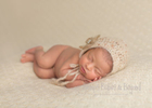 Newborn-Photos_80