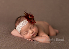 Newborn-Photos_82