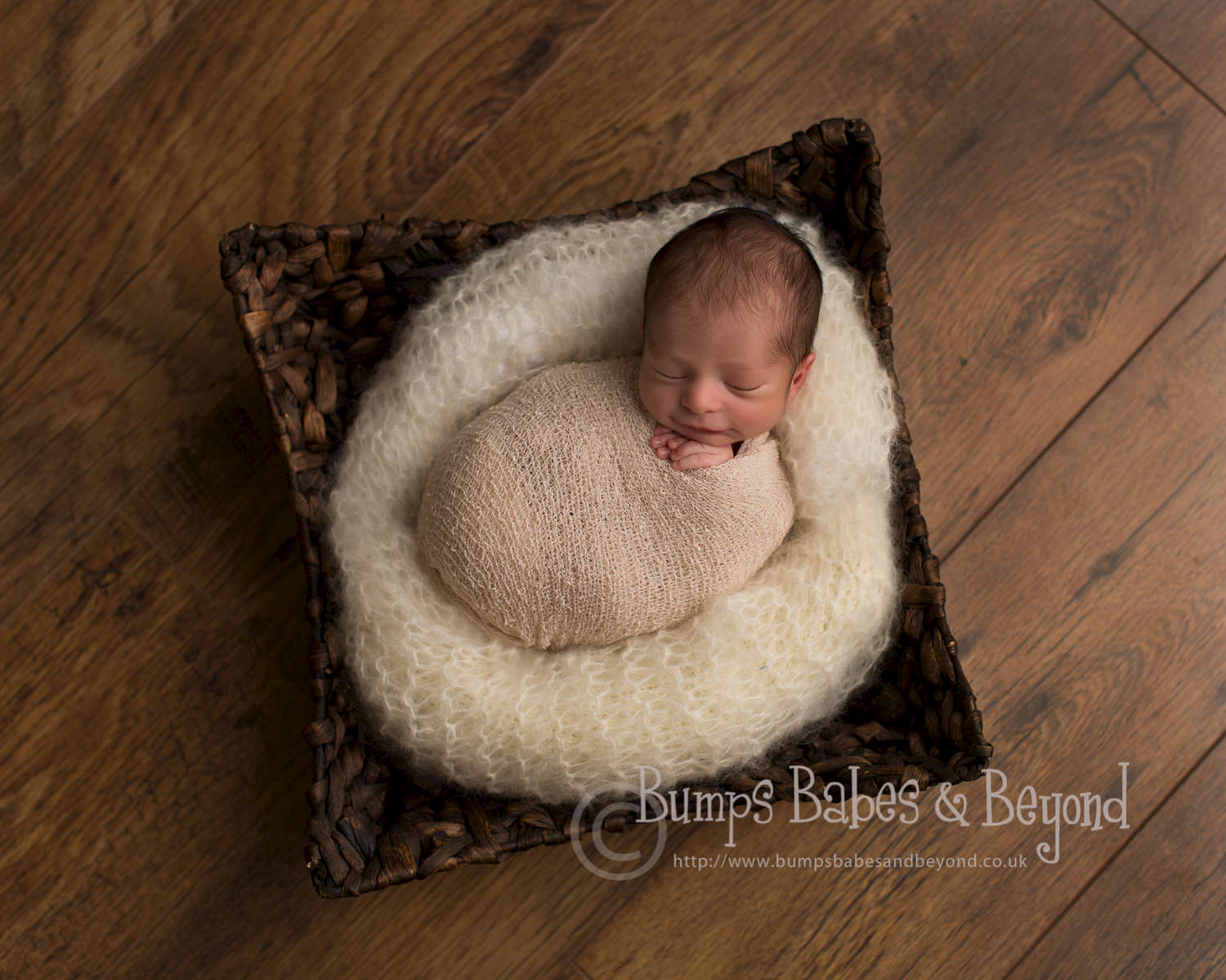 Newborn-Photos_86