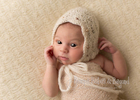 Newborn-Photos_87