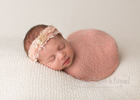 Newborn-Photos_88