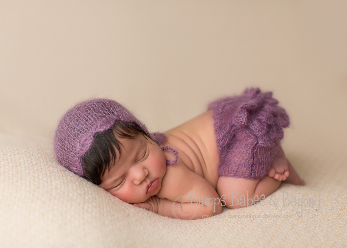 Newbornphotos1
