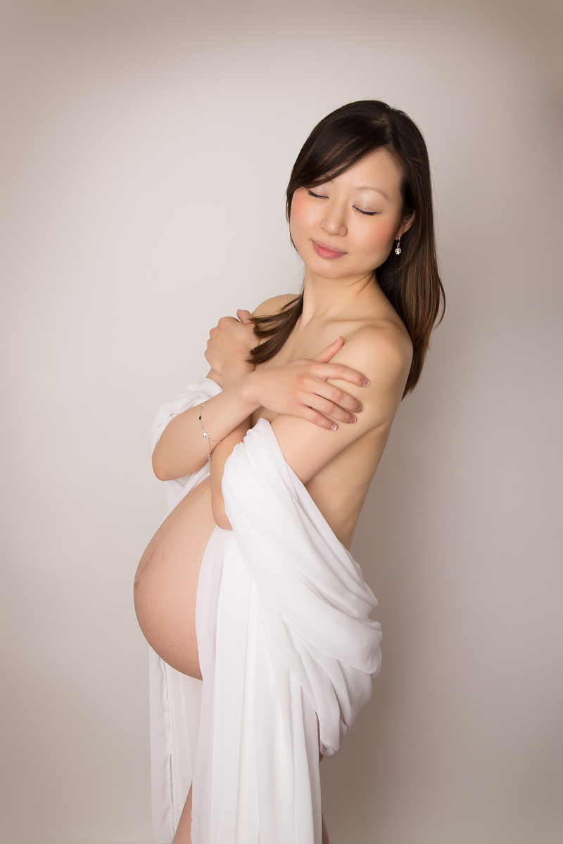 Pregnancy-Photos_27