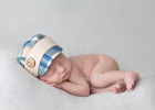 newborn-photography-06