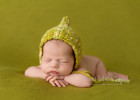 newborn-photography-15