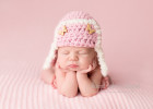 newborn_photographer-01