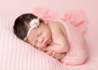 newborn_photographer-04