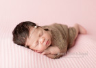newborn_photographer-05