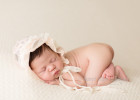 newborn_photographer-06