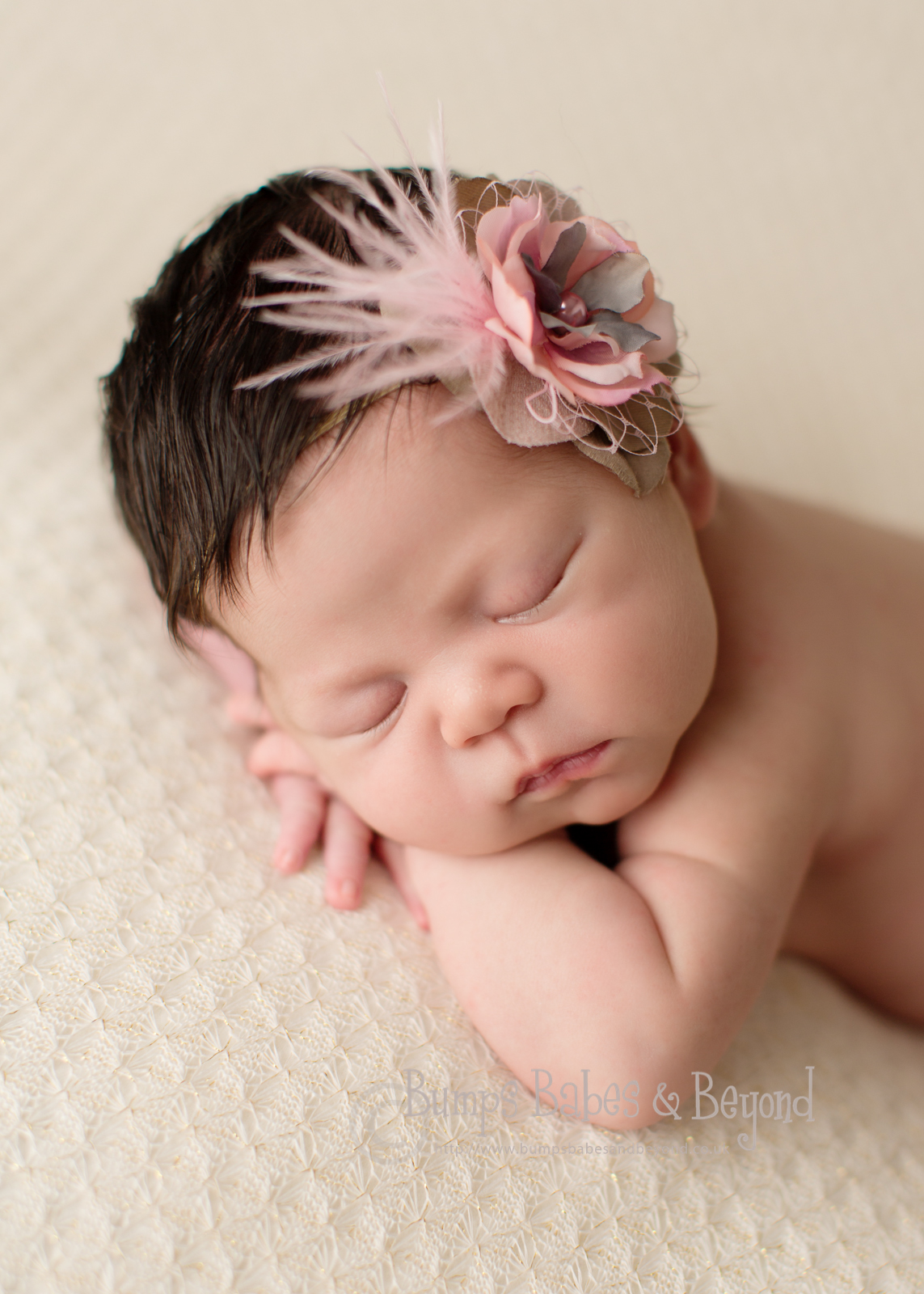 newborn_photographer-07