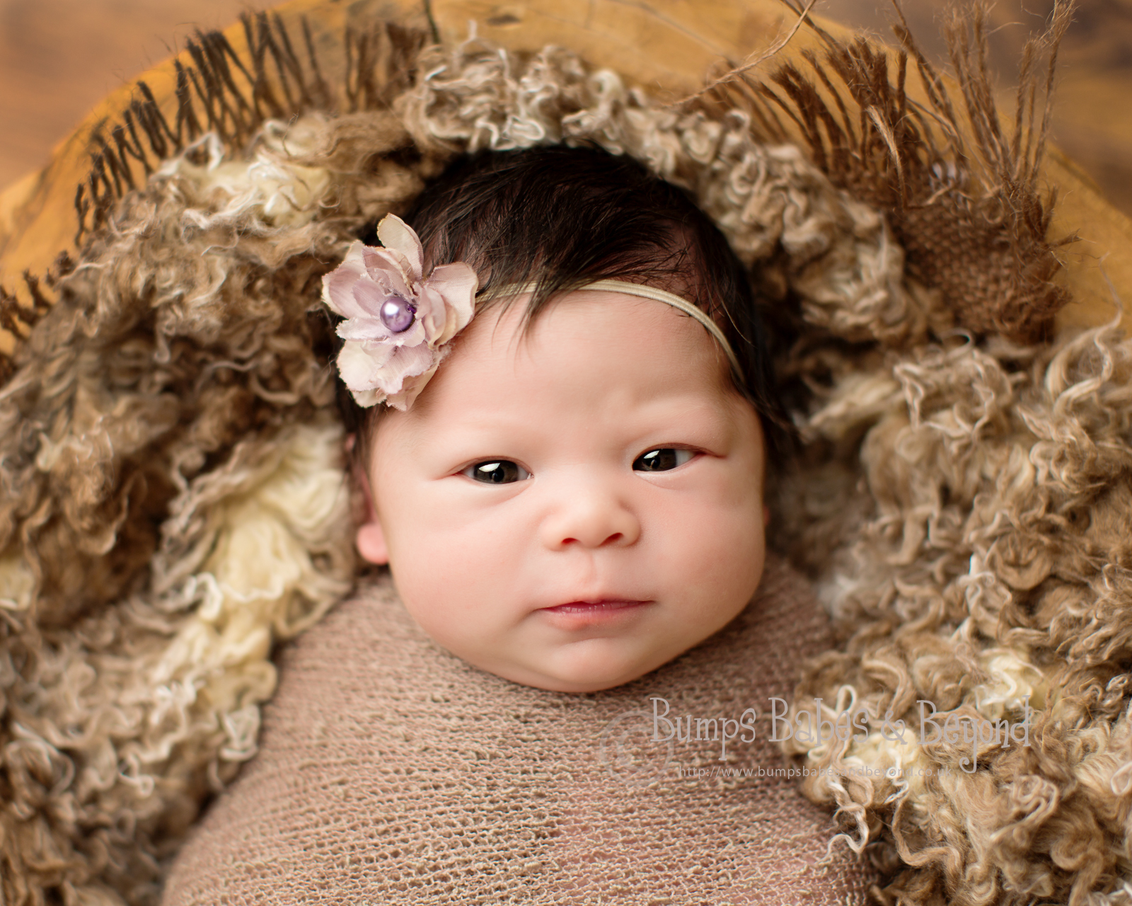newborn_photographer-11