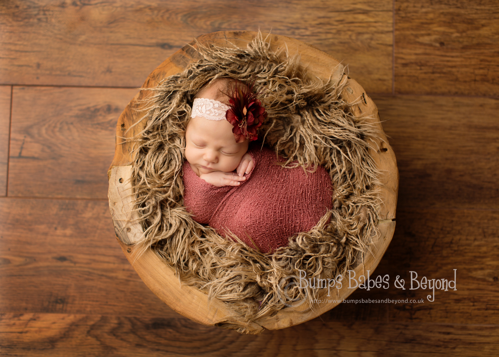 newborn_photographer-21
