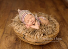 newborn_photographer-22