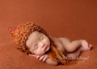 newborn_photographer-28