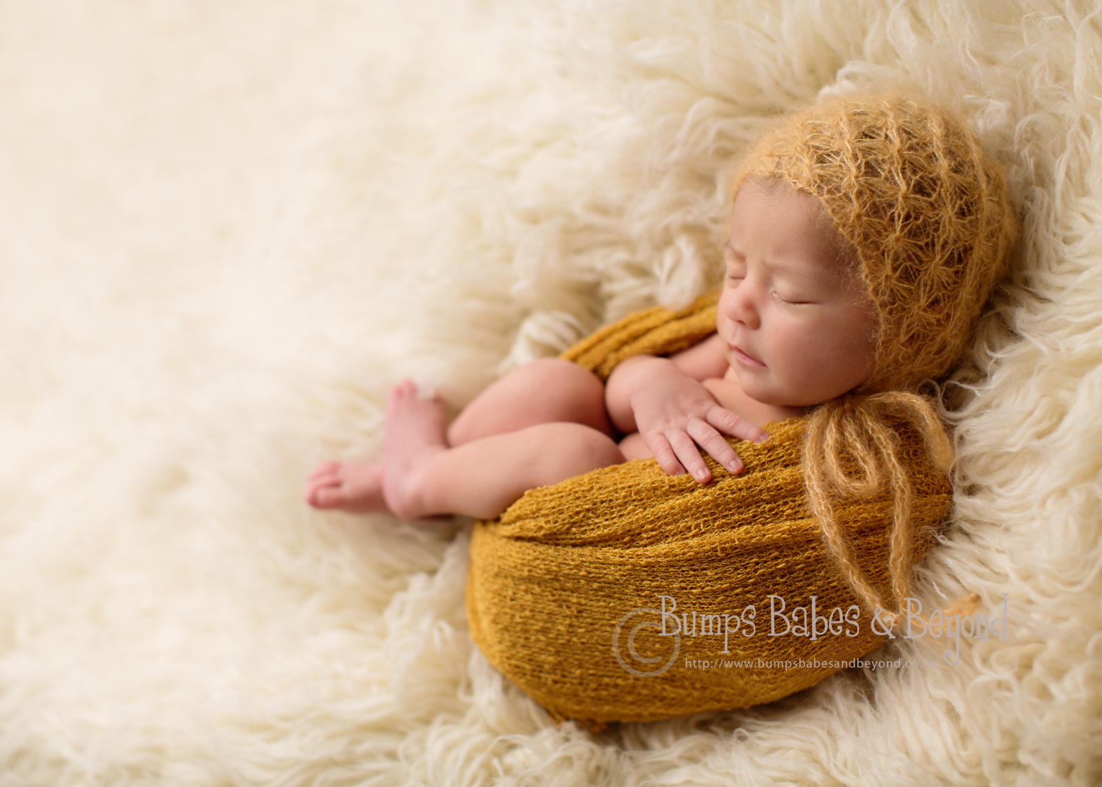 newborn_photographer-30