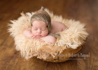 newborn_photographer-45
