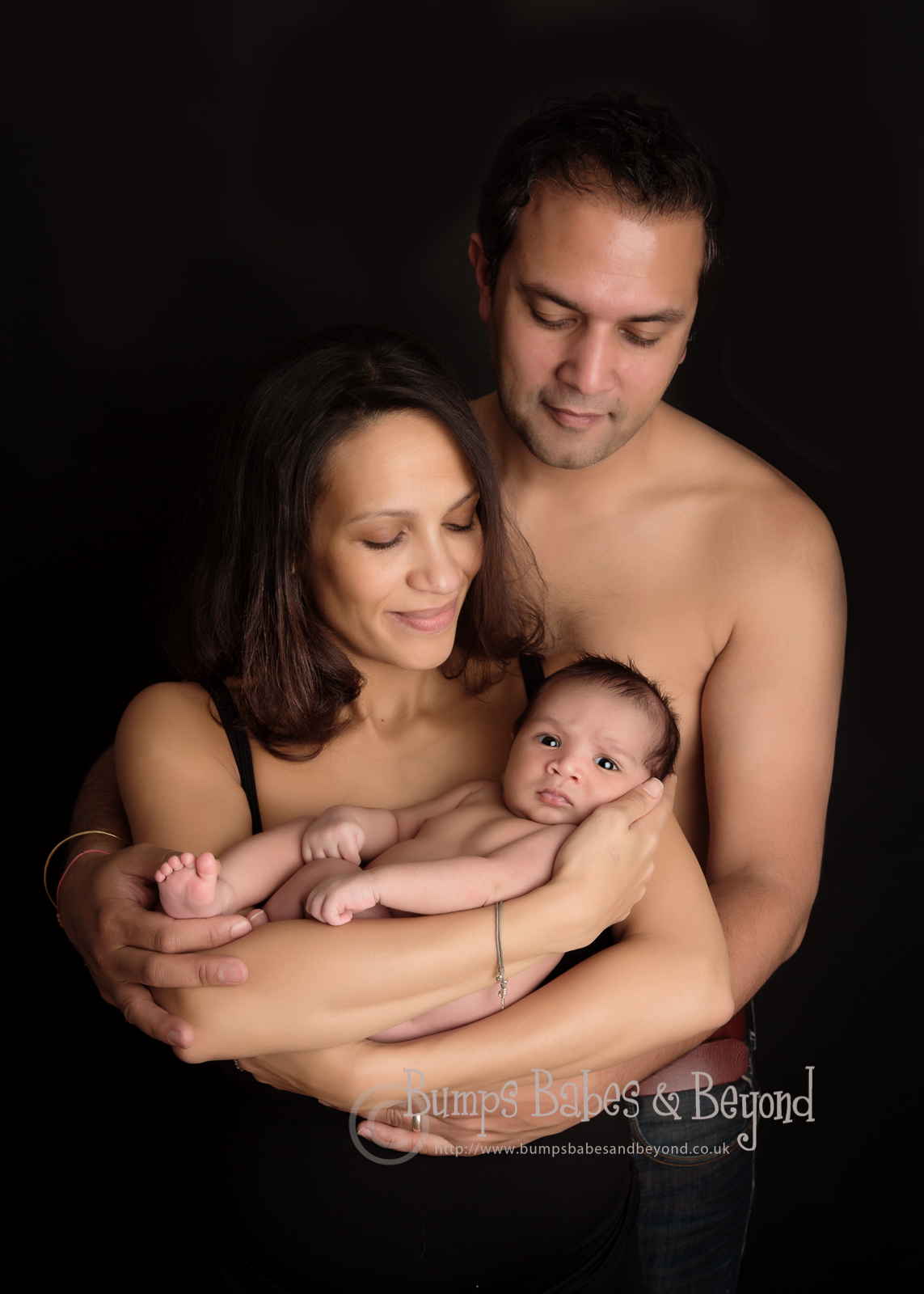 newborn_photographer-53