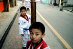 hesseDISCOVERY_KOREA_