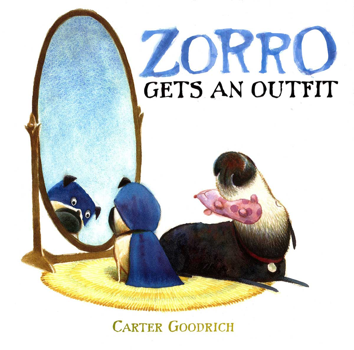 Zorro-Gets-an-Outfit-1
