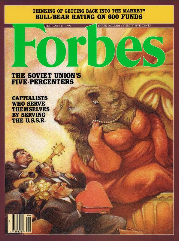 editorial-Bear-412