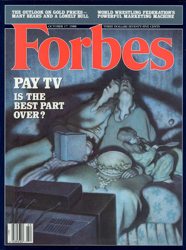 editorial-TV-411