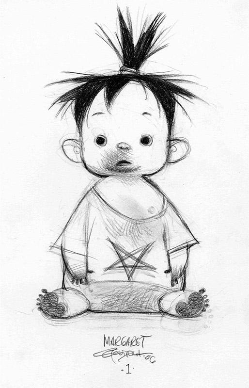 margaret-Baby1