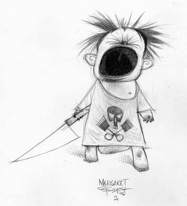 margaret-Baby2