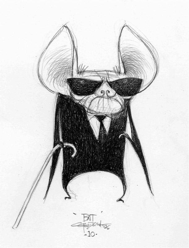 margaret-Bat
