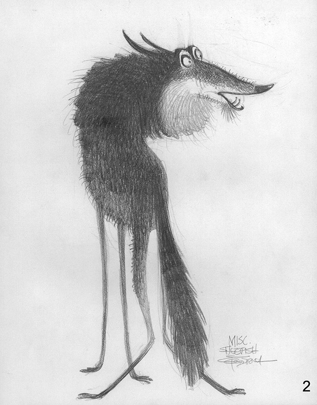 mixedbag-wolf2-443