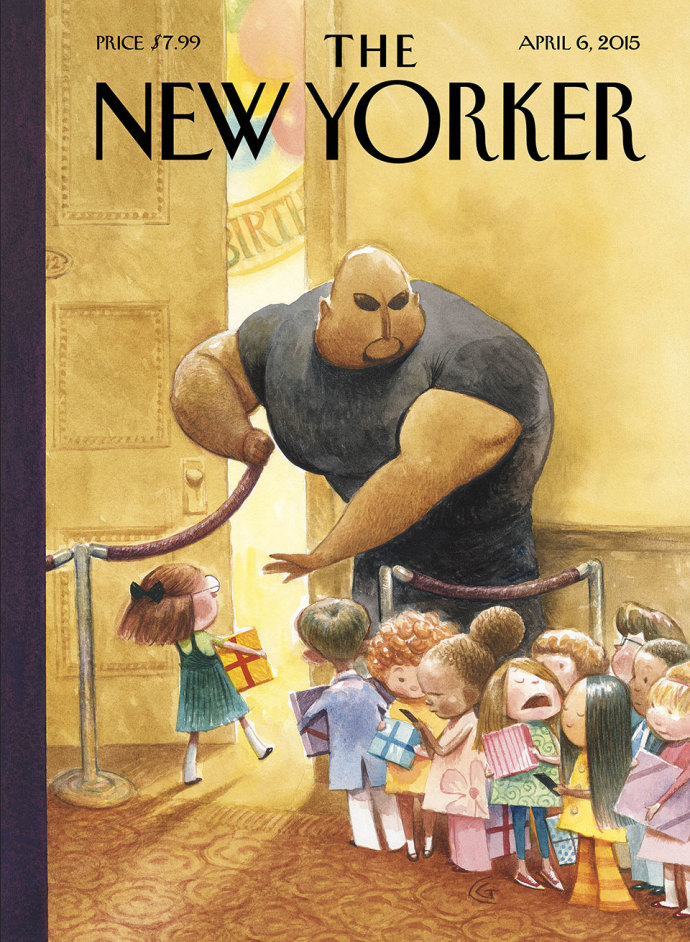 nycover-2015-04-06