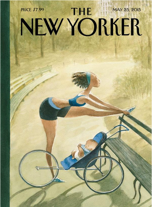 nycover-2015-05-25